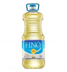 Aceite Fino Girasol X 3000 ML
