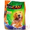 Cuido Para Perros Cipacan X 800 G Adultos - Pollo
