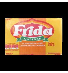 Manteca Frida X 500 G