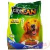 Cuido Para Perros Cipacan X 800 G Adultos Carne Y Vegetales