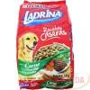 Cuido Perros Ladrina 1000 G Carne-Parrilla-Vegetales
