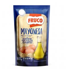 Mayonita Cocineros Fruco X 1000 G