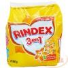 Detergente Rindex Floralx 850 G