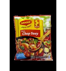 Base Maggi Chop Suey x41g