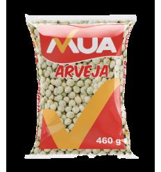 Arveja Mua X 460 G