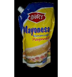 Mayonesa Bary x 1000 gr
