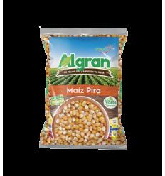 Maiz Pira Algran X 250 G
