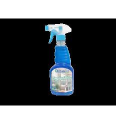 Limpiavidrios D`lalianza x 500 ml