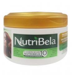 Tratamiento NutriBela Protección x300Ml