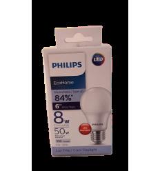 Bombillo Philips 50 W Eco30