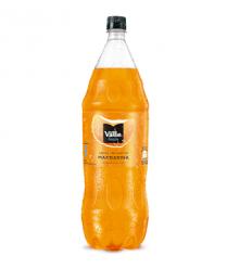 Jugo Del Valle X 1.5Lt Mandarina Fresh