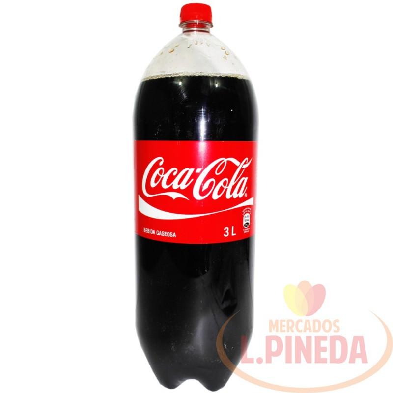 2 liter coke bottle stretching pussy 2