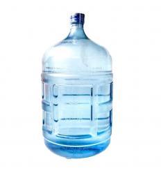 Agua Brisa X 20Lt Botellón