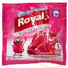 Gelatina Royal X 40 G Cereza