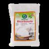 Bicarbonato X 500 Gr Almin