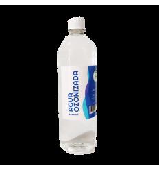 Agua Almin X 1000 ML