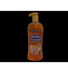 Shampoo Personal Choice Baby X 946 Ml