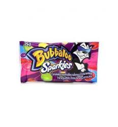 Bubbaloo Sparkies X 25G