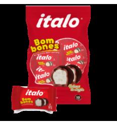 Chocolates Italo X 10 Und Bombones