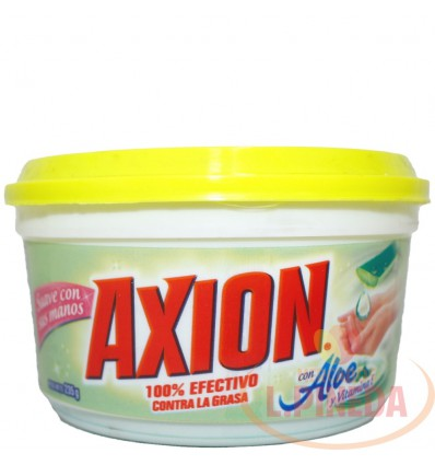 Lavaplatos Axion X 235 G Aloe