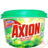 Lavaplatos Axion X 900 Limom