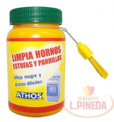Limpia Hornos Athos X 235 G