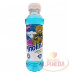 Limpiador Pinolina X 150 ML Baby Fresh
