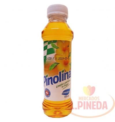 Limpiador Pinolina X 150 ML Citronela