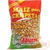 Maiz Pira Aburrá X 500 G