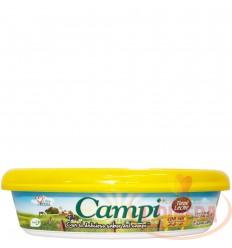 Margarina Campi X 125 G Con Sal