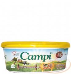 Margarina Campi X 500 G Con Sal