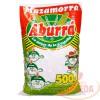 Mazamorra Aburrá X 500 G