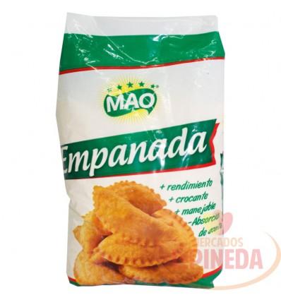 Mezcla Para Empanadas X 1000 G Mao