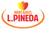 Mercados L. Pineda