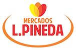 Mercados L. Pineda